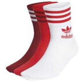 Adidas Κάλτσες Originals
